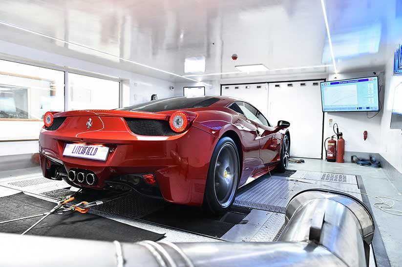 ferrari_458_italia_litchfield_motors_5